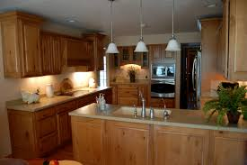 kitchen granite countertops remodel gray wooden kitchen granite countertops remodel and gray wooden cabinets with gold lighting fixtures