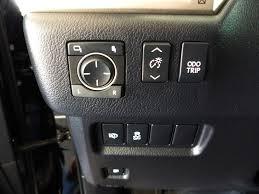2012 lexus gx 460 factory warranty used 2015 lexus gx 460 marietta ga