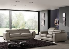 le canap gif sur yvette salon canapés fauteuils cuir tissus convertibles transformables