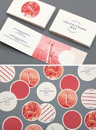 Momo Business Cards Eat More Bliss Business Cards Brochure Design Website Design