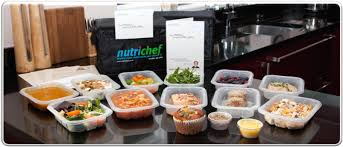 food delivery diet plans weight loss meal plan for men