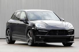 porsche cayenne matte grey gemballa top speed