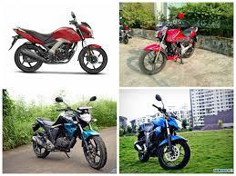 honda cbz bike price hero motocorp cbz xtreme motoroids