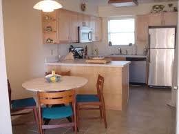 3 Bedroom Apartments In Norfolk Va by Apartments For Rent In Norfolk Va Zillow