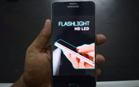 free flashlight apps for android top 10 best free flashlight apps for android newstechno