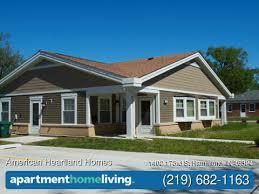 Heartland Homes Floor Plans American Heartland Homes Apartments Hammond In Apartments