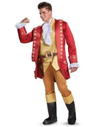 mens costumes new men s costumes for this year new costume for men
