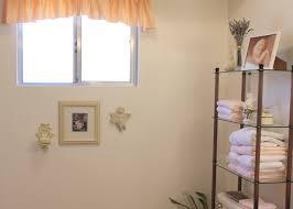 linen paint color inspire home design