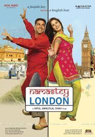 free hindi movie bol bachchan u2014 spuul indian movies u0026 tv shows