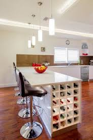 kitchen island with wine storage ikea kitchen design pictures remodel decor and ideas page 12