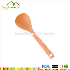 Good Quality Kitchen Utensils by Skimmer Ladle Skimmer Ladle Suppliers And Manufacturers At