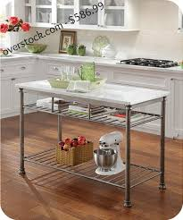 cheap kitchen island cheap kitchen islands home design ideas