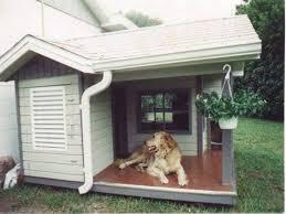 house plan insulated dog house plans beauty home design dog house