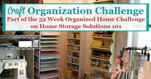 Pictures Of Craft Rooms - craft organization find your supplies when you need them