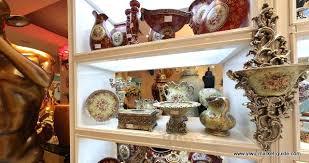 Home Decorations Wholesale Home Decorations Wholesale Home Decor Wholesalers Usa Sintowin