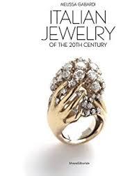italian jewellery designers women jewellery designers juliet de la rochefoucauld