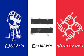 France Flag Images The Meanings Of Flags Album On Imgur