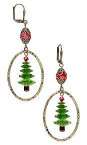 best 25 jewelry design earrings ideas on simple