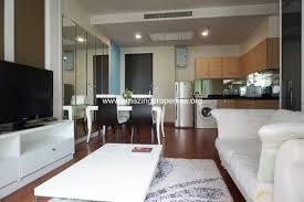 2 Bedroom Condo For Rent Bangkok Quattro Thonglor U2013 Amazing Properties