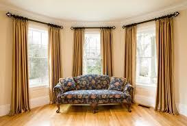 Best Curtain Colors For Living Room Decor Drapes Design Ideas Internetunblock Us Internetunblock Us