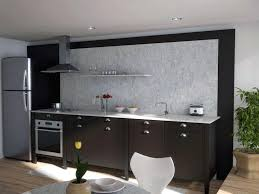 precious kitchen together with and subway marble mosaic backsplash
