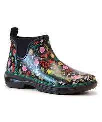 womens boots zulily popular womens garden boots buy cheap womens garden boots lots