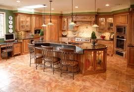 Porcelain Tile Kitchen Floor Express Flooring Outlet Floors