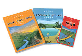 Texas travel brochures images 30 killer travel brochure template designs jpg