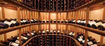 interior various design of wine cellar ideas wine cellar ideas