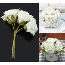 bulk flowers popular artificial roses bulk buy cheap artificial roses bulk lots