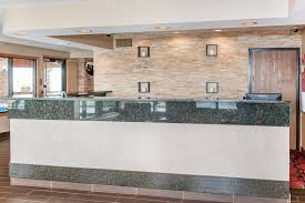 Effingham Booking Desk Quality Inn Effingham 2017 Room Prices Deals U0026 Reviews Expedia