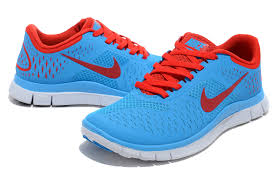 nike black friday sale low cost nike free 4 0 v2 mens red blue black friday sale