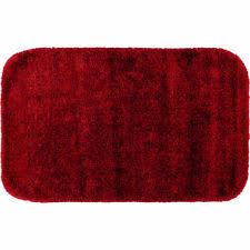 30x50 Bath Rug Xavier Stripe Chili Pepperl 30x50 Bath Rug Ebay