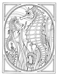 coloring pages best photos of sea life coloring pages ocean sea