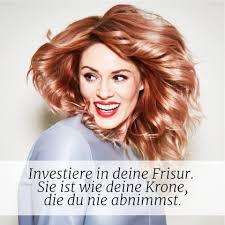 Friseur Bad Bevensen Kamm Und Schere Startseite Facebook