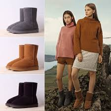 womens warm boots australia boot fur picture more detailed picture about 2017 s winter