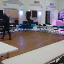 table and chair rentals in detroit table chair tent rental 11 photos party equipment