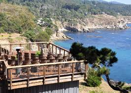 Timber Cove Inn Hotels In California Audley Travel
