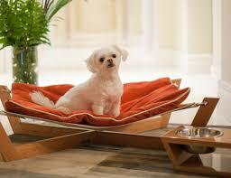 hammock dog bed size fun hammock dog bed u2013 dog bed design ideas