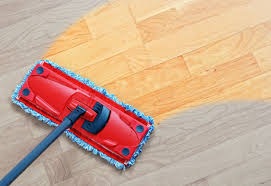 Laminate Floor Duster Cleaning Wood Floors With Microfiber Mops Woodfloordoctor Com