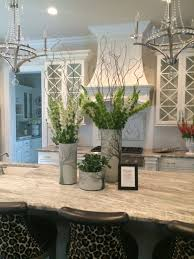 Kitchen Island Centerpieces Kitchen Island With Cooktop And Seating Small Design Ideas Best