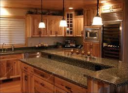 Cabinet For Kitchen Sink 36 Cabinet Kitchen Kitchen Sink Kitchen Cabinet Single Kitchen