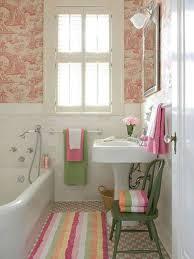 tiny bathroom designs small bathroom picture home decorating interior design bath