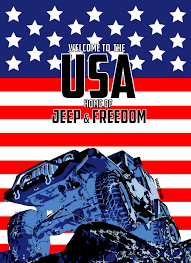 jeep cherokee american flag your jeep and the american flag or your country flag page 6