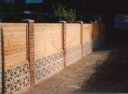 Decorative Fencing Best 25 Decorative Fence Panels Ideas On Pinterest Timber Fence