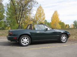 british racing green ian u0027s british racing green mx5 canadian rockies miata club