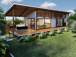 Beach House Designs by Best 25 Small House Design Ideas On Pinterest Small Home Plans