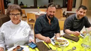 stages de cuisine comme des chefs stages de cuisine pour tous