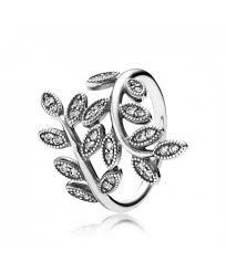 pandora jewellery black friday sale cheap authentic pandora leaf rings online outlet sale