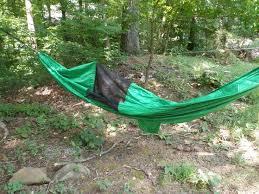 14 best hammocks images on pinterest hammock hammocks and